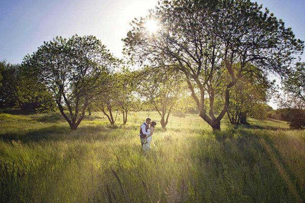 location-matrimonio-sposi-natura