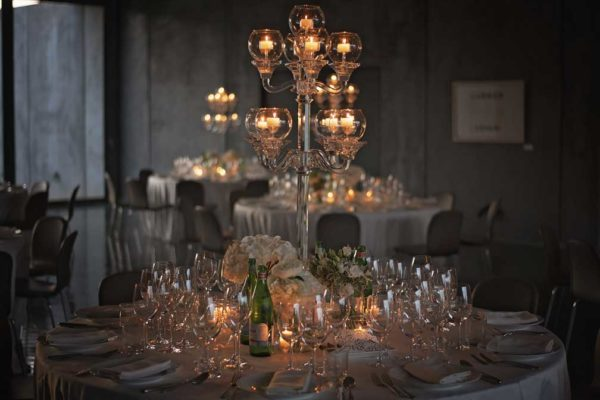 location-matrimonio-tavolo-nozze