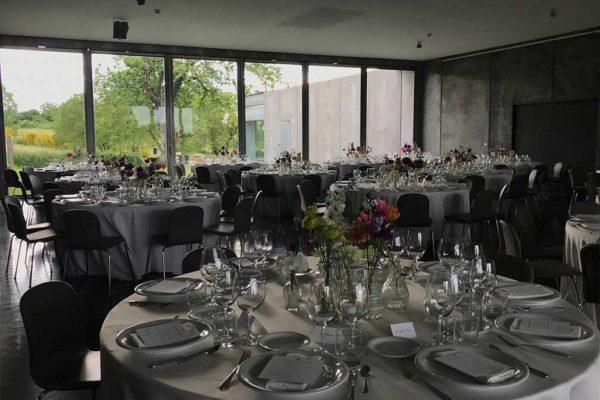 tavoli-sposi-matrimonio-colonna
